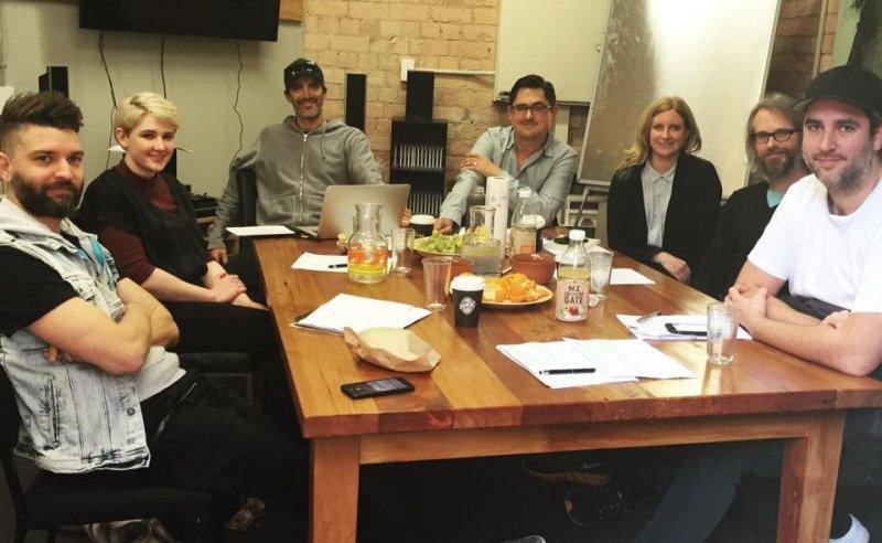 nzoa july 2016 funding panel