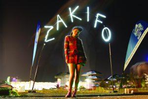 ofs estere Zakifo 3