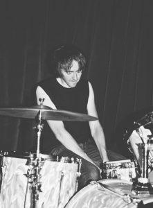 ASH drums nzm151