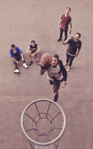Six60_berlin basketball nzm151