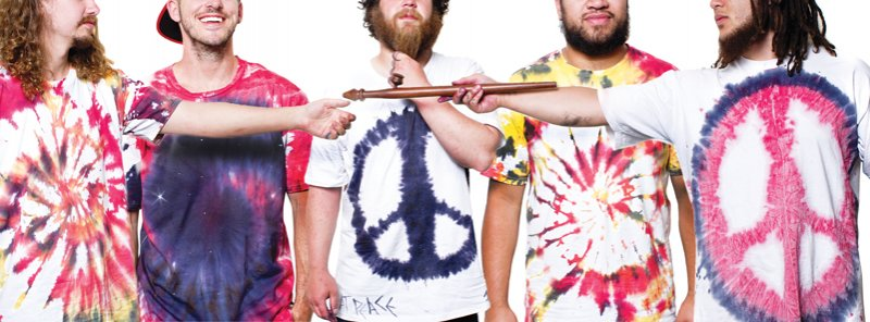 Atpeace T-Shirts nzm154