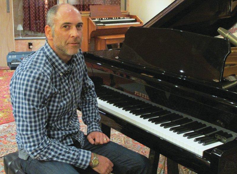 york st jp piano nzm155