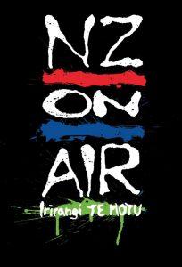 NZOA logo black nzm157