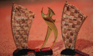 cydel pma awards nzm161