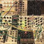 modular synths -davemodular-1