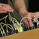 modular synths scott brown