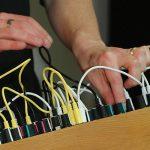 modular synths scott brown