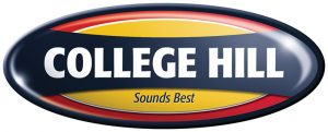 College Hill 2017 web Logo