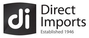 DI 2017 web logo