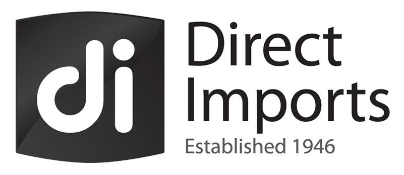 Direct Imports (NZ) Ltd - NZ Musician