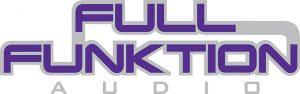 FullFunktion 2017 web logo