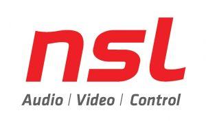 NSL web 2017 logo