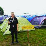 ofs arcee camping