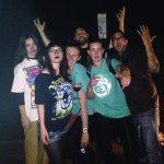 ofs arcee group
