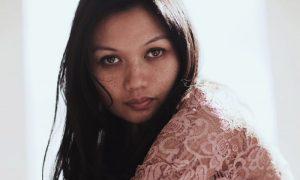 Bic Runga Voted APRA NZ Writer Director
