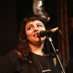 22 bands - the ranis ayisha jaffer
