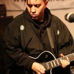 22 bands - vallkyrie rebel reid