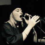 22 bands - vallkyrie omer gilroy