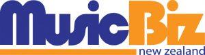 Music Biz web 2017 Logo