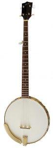 banjo Rover RB-30 nzm156