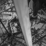 Music Spaces: Wax Chattels