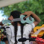 2018 nz ukulele festival