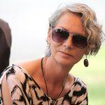 2018 Auckland Folk Festival Trevor Villers Donna Dean