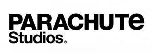 Parachute Studios logo