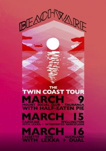 beachware_TourPoster_A3_02