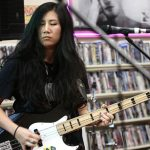 record store day 2018 amanda cheng wax chattels