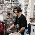 record store day 2018 chelsea nikkel