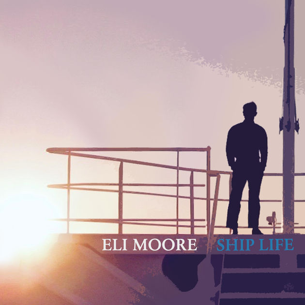 eli moore ship life