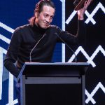 marlon williams 2018 silver scrolls