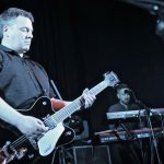 the chills galatos october 2018
