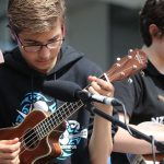 ukulele festival 2018