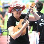 ukulele festival 2018 maria winder