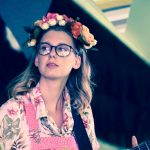 Auckland Folk Festival 2019 fables