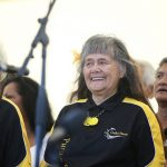 2019 Waitangi Day Ki Okahu