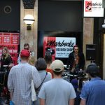 Auckland Record Store Day 2019