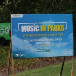 music in parks 2019 indie pop stars