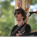 music in parks 2019 indie pop stars jol mulholland