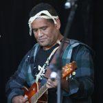 Auckland International Cultural Festival 2019