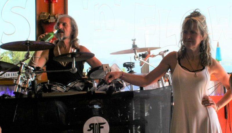 grant tromp brigitte legendre house concerts