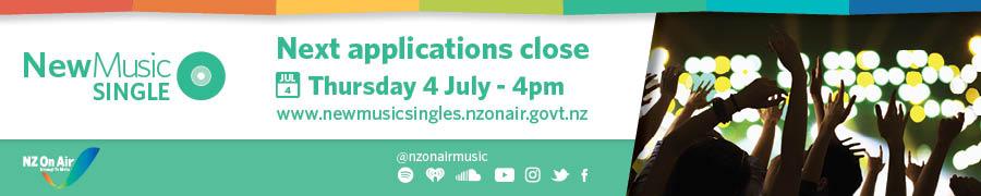 nzoa july 2019