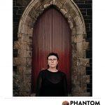 Musicians of Aotearoa 2019 - Anita Clark