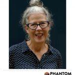 Musicians of Aotearoa 2019 - Francisca Griffin