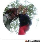 Musicians of Aotearoa 2019 - Joanne & Sharon Billesdon