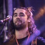 Te Korakora Auckland Matariki Festival 2019