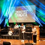2019 Smokefree Tagata Beats Winners