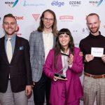 2019 nz music awards the beths